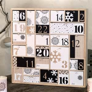 des calendriers de l avent d 233 co joli place