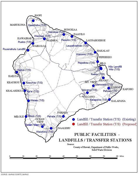 map of hazardous waste sites map of hazardous waste sites home design wall