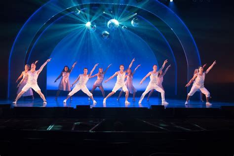 10 Reasons Not to Miss Mamma Mia!   Welcome PEI Local's blog