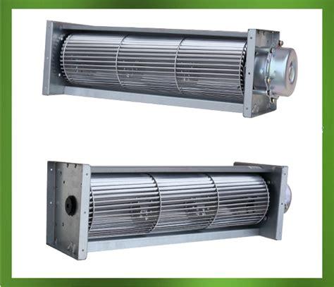 high flow exhaust fan ventilating fan exhaust cross flow fan high flow rate fan