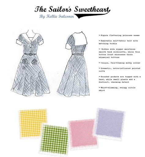a maiden s musings dress design for shabby apple dare to design contest