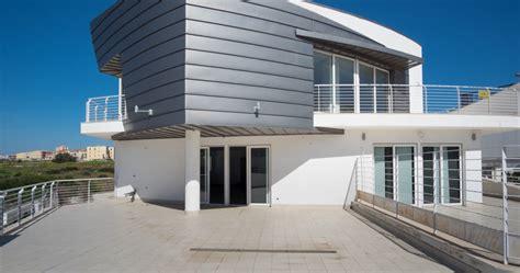 ufficio tecnico siracusa siracusa appartamento con terrazza in affitto uso