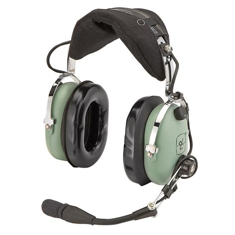 all new bose a20 aviation headset from sportys pilot aviation headsets from sportys pilot shop autos post