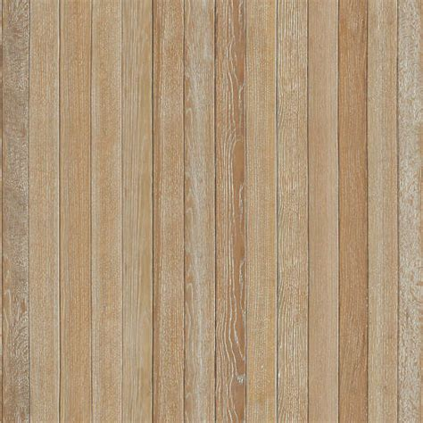 clean wood woodplanksclean0038 free background texture wood