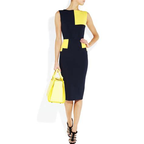 Dress Meiling buy wholesale meiling fashion from china meiling fashion wholesalers aliexpress