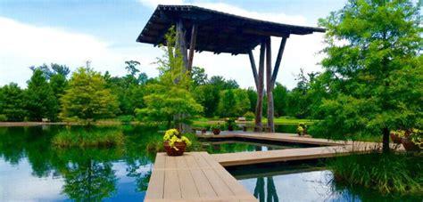 Shangri La Botanical Gardens by 9 Locations In