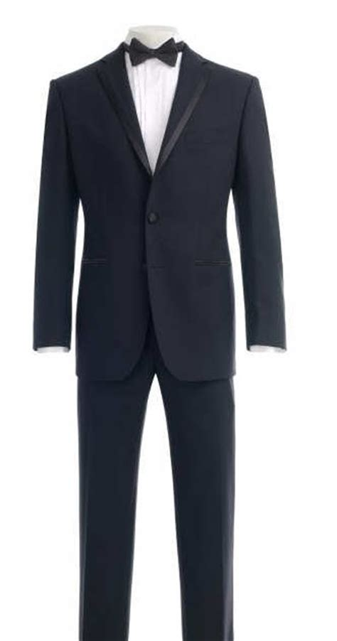12 13 14 Tahun Setelan Tuxedo Jas Dasi Emas Stelan Jas Anak Bagus kumpulan artikel menarik dinner jacket pakaian semi formal untuk pria