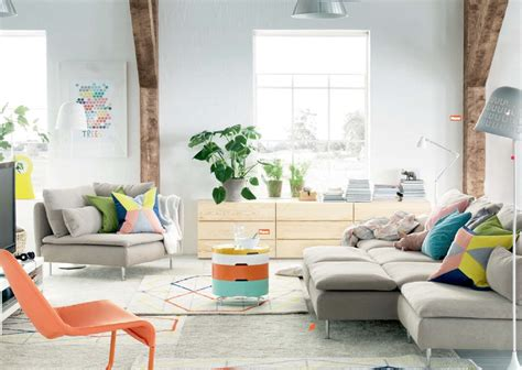 ikea 2014 catalog full ikea 2015 catalog world exclusive