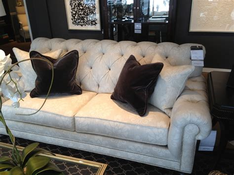 chadwick sofa ethan allen lincoln ave living room ethan allen chadwick sofa ezhandui com