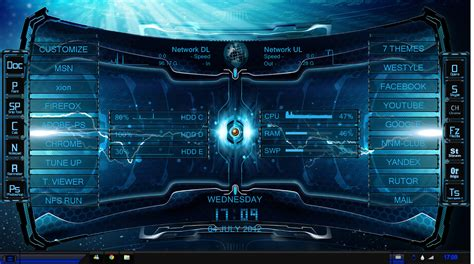 Hud Search 1000 Images About Futuristic Interface On Card Designs Capital Ship And