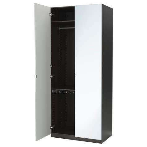 Armoire Miroir Ikea by Armoire Ikea Porte Coulissante Miroir 28105 Klasztor Co