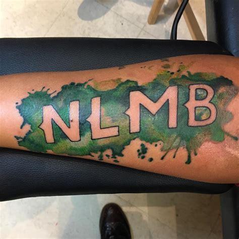 it tattoo 100 best forearm designs meanings 2019