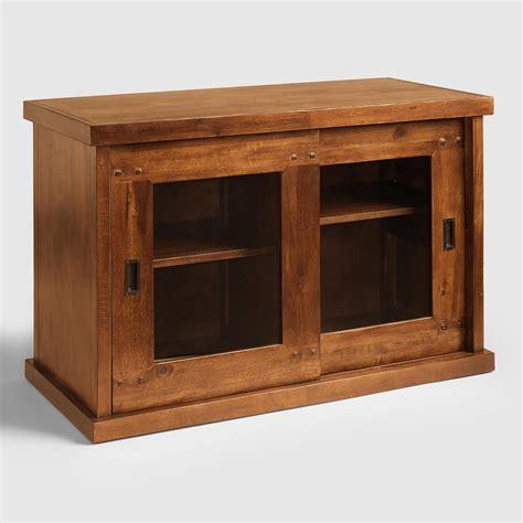 cabinet world madera stacking cabinet world market