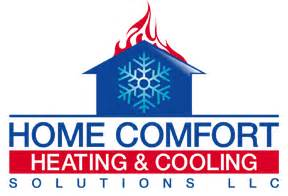 comfort solutions heating cooling heating cooling ct home comfort solutions