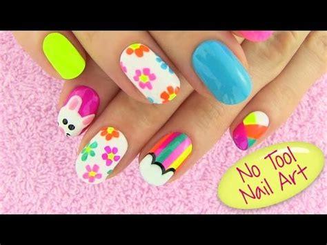 3d bow nail designs studio design gallery