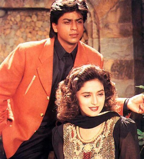 Shahrukh Khan Hot Photos: shahrukh khan biography