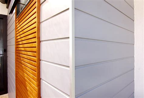 Architectural Wood Interior Wall Panels - exterior interior architectural wall panel designs