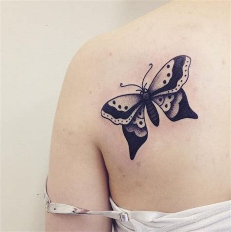 butterfly tattoo reign 101 cute butterfly tattoo designs to get that charm