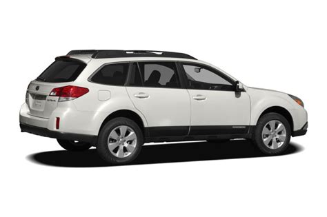 how to work on cars 2011 subaru outback interior lighting 2011 subaru outback pictures