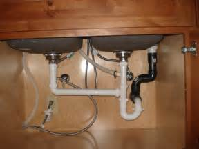 Kitchen Sink Venting Kitchen Sink Drain Vent Pipe Car Interior Design