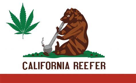California Meme - image gallery reefer weed