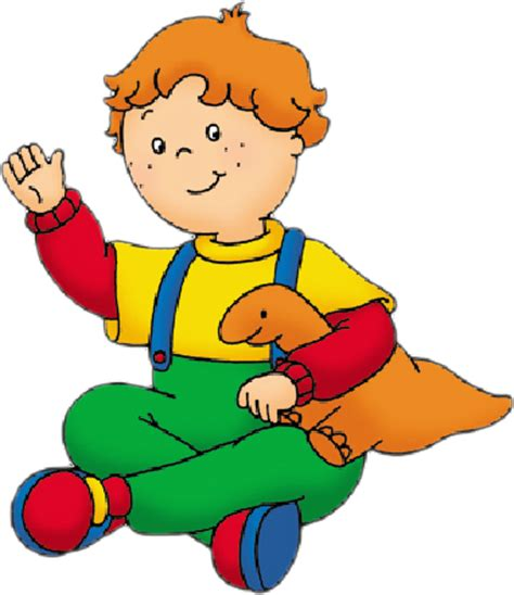 Caillou In The Bathtub Leo Caillou Wiki Fandom Powered By Wikia