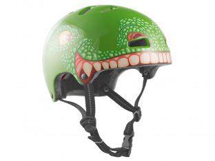 design helmet zorro tsg quot nipper graphic design mini kids quot helmet zorro