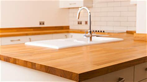 Bathroom Worktop Offcuts by Solid Cherry Worktops Block Wood Kitchen Worktops