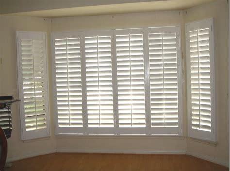 Inside Window Shutters Shutters Decor By Steve