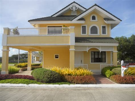 the best design house home design photo small house designs in the philippines