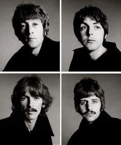 april 4, 1964 the beatles make music history by holding