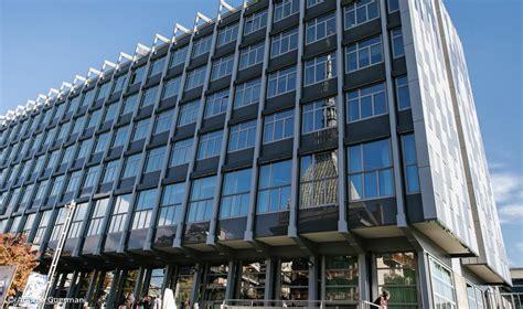 palazzo nuovo universit 224 di torino
