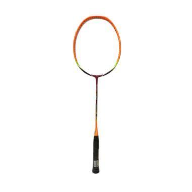 Raket Mainan jual lining turbo x 90 raket badminton harga