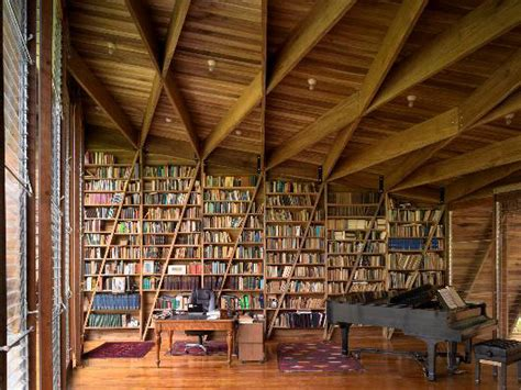 building a library room home library design ideas