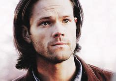 why are puppy teeth so sharp nevermind puppy always work on me as as they are sam winchester s or