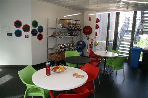 google sydney office inside google s playful sydney offices lifehacker australia