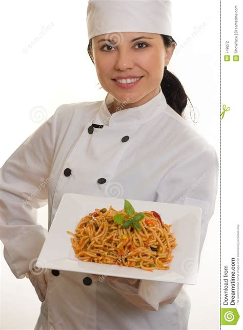 10095 n highway 6 crawford tx 76638 2746 stock photography of chef in kitchen beauty pevonia blog