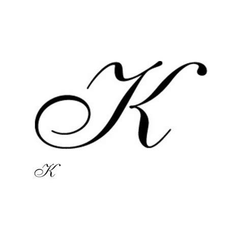sello lacre lat 243 n tipograf 237 a inglesa 24 mm letra k