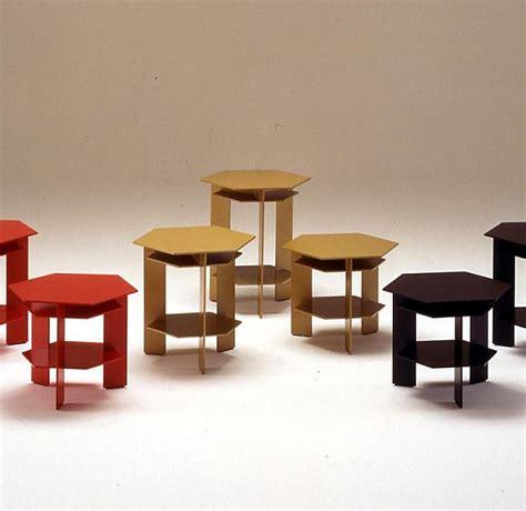 les chaises de frank lloyd wright de l architecte au