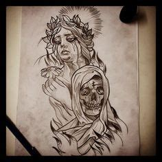 tattoo parlour terrigal 1000 images about tattoo art on pinterest skull tattoos