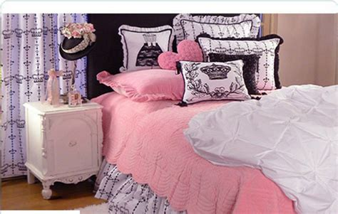 tween bedding sets for tween comforter sets pictures to pin on pinsdaddy