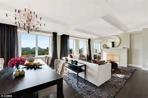 Apartment Violations Nyc Carmelo Anthony S Former 4 000 Square Foot Manhattan Pad