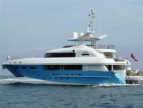 catamaran yacht spirit luxury catamaran spirit 35 new zealand yachts yacht