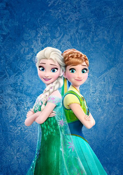 Elsa New 4 Grey i gotta say im just as excited about this and frozen 2 as my 7 year the new