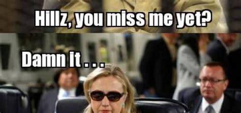 Hillary Clinton Sunglasses Meme - hillary clinton sunglasses meme the best sunglasses