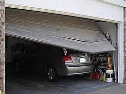 emergency garage door repair service jb garage door