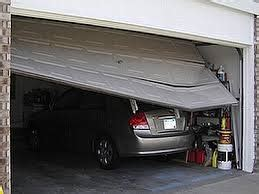 Emergency Garage Door Service Emergency Garage Door Repair Service Jb Garage Door Repair Las Vegas Nv
