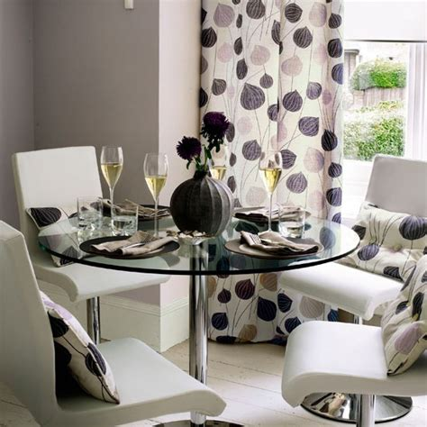 great dining room colors 27 great dining room design ideas in bright and pastel