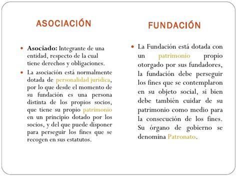 libro el comite de la asociaci 211 n fundaci 211 n