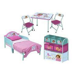 dora bedroom furniture dora the explorer bedroom furniture sets home delightful